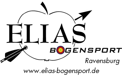 Elias-Bogensport